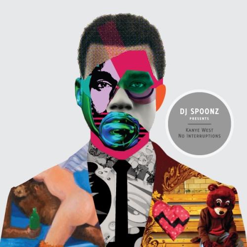 Dj spoonz dj m rocks jay z kanye west mixtapes what we talkin bout evolution of the blueprint by djspoonzonline whatwetalkinboutkanyewest malvernweather Gallery
