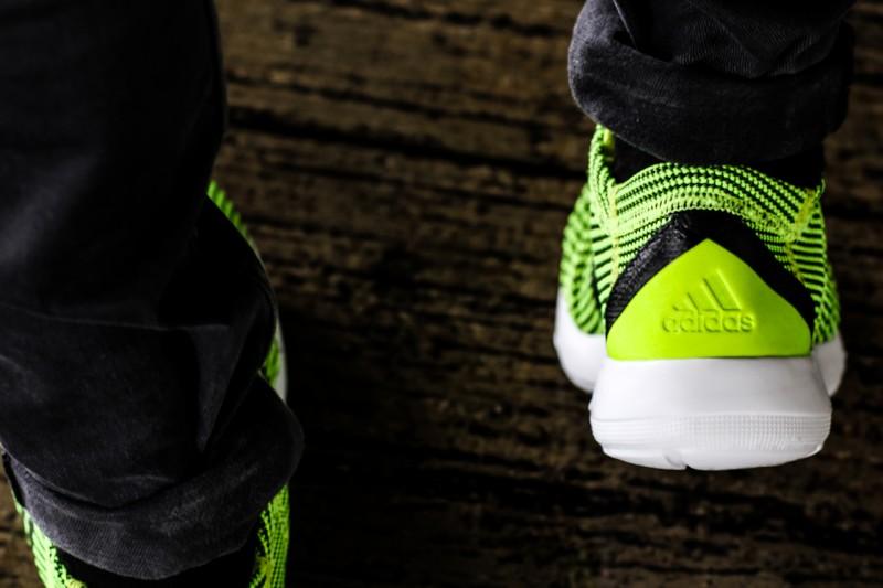 adidas-element-refine-js-3-800x533